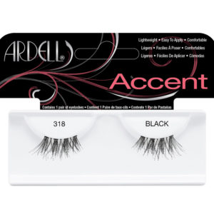 ARDELL Accent | 318