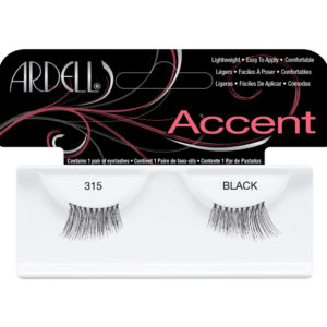 ARDELL Accent | 315