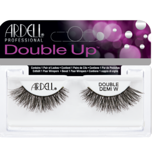 ARDELL Double Up | Double Demi W