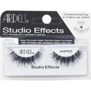ARDELL Studio Effects | Wispies