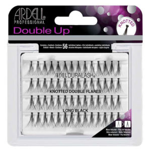 ARDELL Double Up Knotted Double Flares | Long