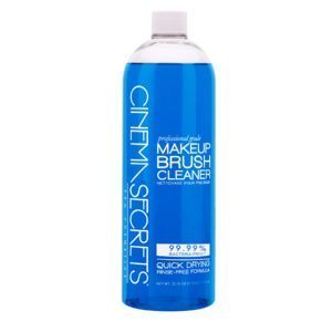 CINEMA SECRETS Professional Brush Cleaner | 956ml