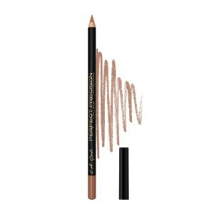 L.A. GIRL Perfect Precision Liner | Flesh GP718