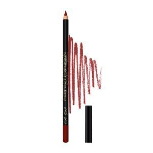 L.A. GIRL Perfect Precision Liner | Reddish GP720