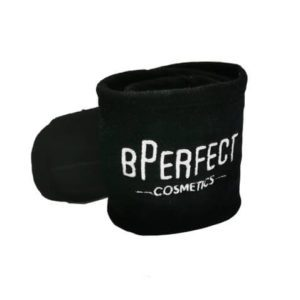 BPERFECT Makeup and Tanning Headband