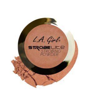 L.A. GIRL Strobe Lite Strobing Powder | 30 Watt GSP630