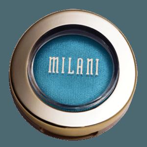 MILANI Bella Eyes Gel Powder Eyeshadow | 21 Bella Teal