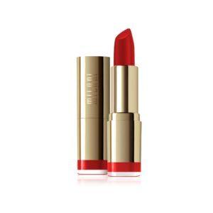MILANI Color Statement Matte Lipstick   68 Matte Iconic