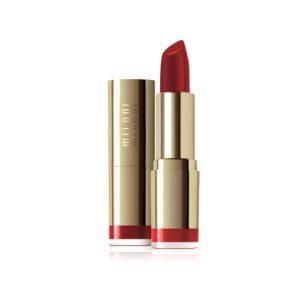 MILANI Color Statement Matte Lipstick   79 Matte Romance