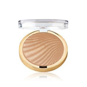 MILANI Strobelight Instant Glow Powder | 03 Sunglow