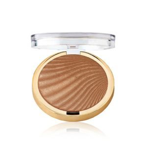 MILANI Strobelight Instant Glow Powder | 04 Glowing