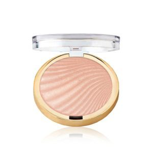 MILANI Strobelight Instant Glow Powder | 05 Sunset Glow