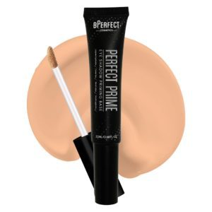 BPERFECT Prime Eyeshadow Base