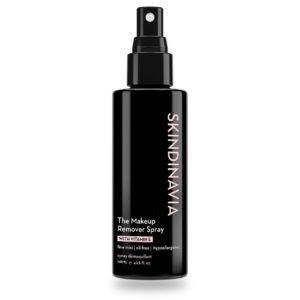SKINDINAVIA The Makeup Remover Spray | 59ml