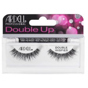 ARDELL Double Up | Double Wispies