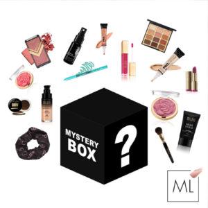 MakeupLand Mystery Box