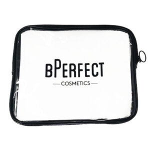 BPERFECT Travel Bag