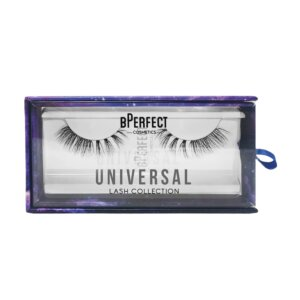 BPERFECT Universal Lash | Achieve
