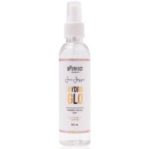 BPERFECT x Jac Jossa Hydro Glo | Facial Tanning Mist