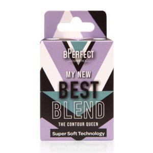 BPERFECT My New Best Blend | The Contour Queen