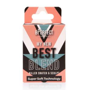 BPERFECT My New Best Blend | Killer Snatch & Sculpt