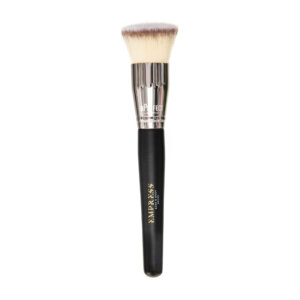 BPERFECT Empress Base and Body Brush